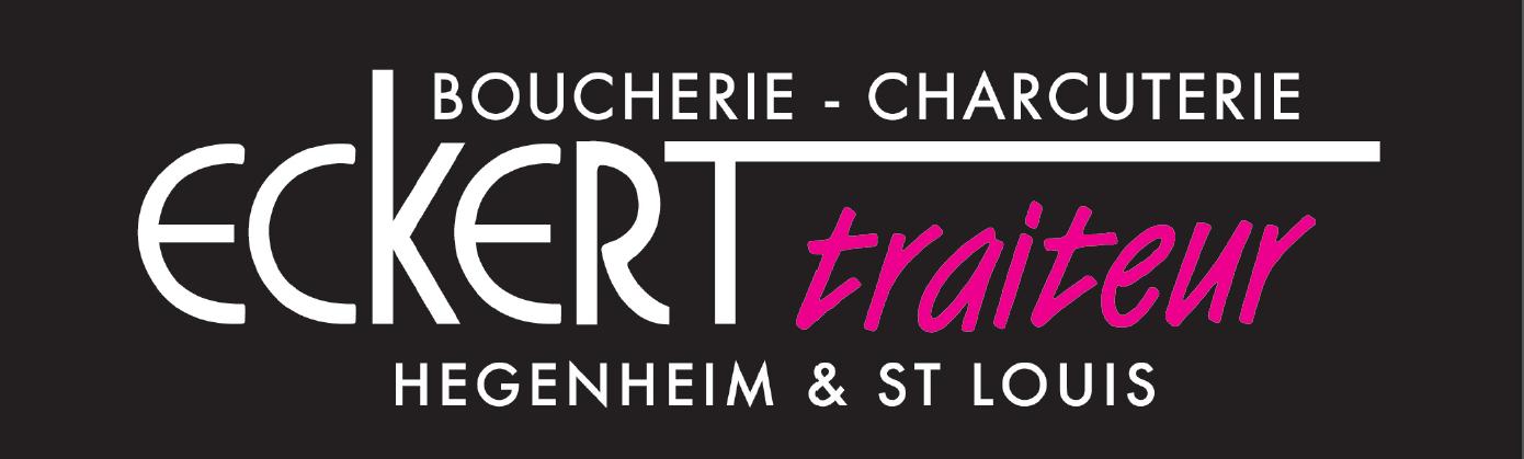 ECKERT Boucherie – Charcuterie – Traiteur